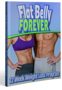 Flat Belly Forever Review – Does it Really Work Long Term?