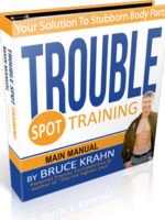 Trouble Spot Training Book