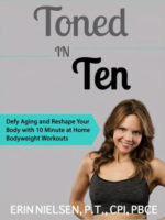 toned-in-ten-cover
