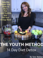 main-youth-method-detox