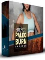 The French Paleo Burn Program