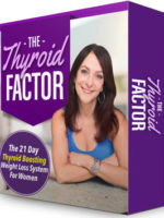 thyroid-factor-main