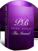 Primal Beauty Secrets