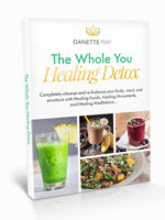 Whole You Healing Detox Review